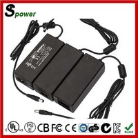 48V 1A 48W AC DC Adapter For Notebook Laptop