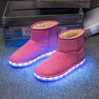 2016 winter comfotable fashion lady shoes
