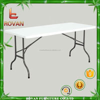 plastic folding table for event folding table and chairs wooden dining table and chairs