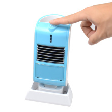 Innovations battery operated portable room space radiator heater fan