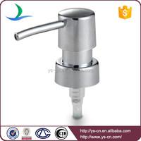 Wholesale plastic water dispenser pump