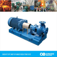 marine sea water pump