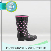 Top 10 10 Years experience Removable Waterproof coal mining boots