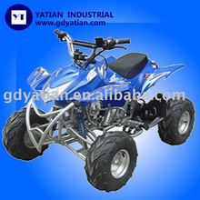 Good Engine 150cc ATV