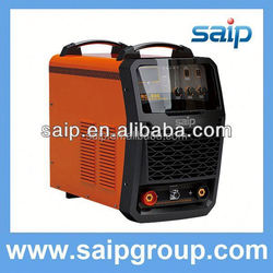 dc inverter tig ac/dc electric resistance welding machine for rubber
