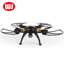 Syma X8C Quadcopter drone HD camera 2.4G 4ch 6 Axis Venture with 2MP Wide Angle Camera RC Quadcopter RTF