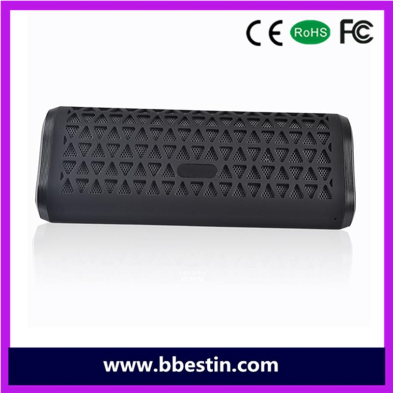 bbest 2016 sport bottle mini bluetooth speaker, portable bluetooth speaker, wireless bluetooth speaker