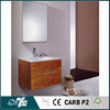 cabinet bathroom with mirror classic bathroom furniture