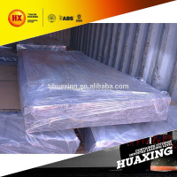 iso container roof panels