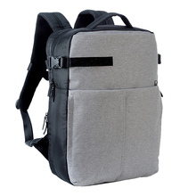 Best Seller Canvas Backpack Laptop Bags