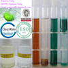 water decoloring agent decolorizing agent for dyeing waste water dispersing agents