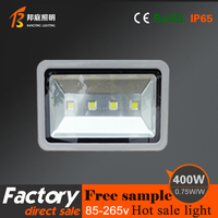 2years warranty 400w led flood light led floodlight/led flood lighting with ce&rohs