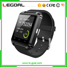Economic and Reliable wrist android smart watch phone oem Of New Structure