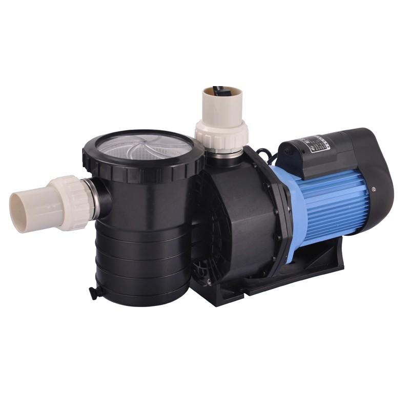 Davey hot sale swimming pool circulation water pumps buy water pumps circulation water pumps for Used swimming pool pumps for sale