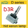 manufacturer wholesale hid light o-sram xenon hid d3r hid lamp