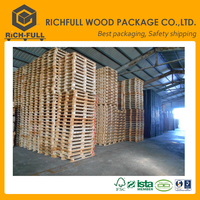 Euro Pallet 2016 new products new invention