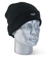 Classic Acrylic thinsulate hat for Winter outdoor or Cold store work