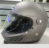 Hot sale China New Design Wholesale Full Face Motorcycle Helmets with ECE & DOT certification YM-833