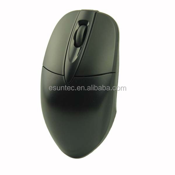 2016 New Design Fancy Wired Mouse For Computers M-802