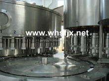 New Sunflower Seed Oil Filling Machine/Plant/Line/Equipment