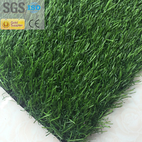 2016 Hotsale Football Field Artificial Grass SS-041004-ZJ