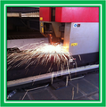 sheet metal laser cutting parts