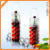 Wine Chiller, Wine Cooler Plastic bag, PVC Wine Cooler Bag
