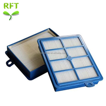 HEPA Filter for PHLP Vacuum Cleaner FC9083 FC9087 FC9088 Electrolux Series Replacement Cleaning Spare Parts 2pcs