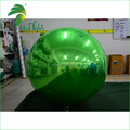 Inflatable Christmas Smooth Ball for Decoration