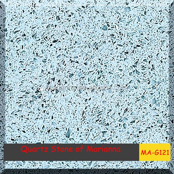 뜨거운 판매 석영 돌 욕실 MA-G119 화강암 돌 새로운 디자인 인공 ...