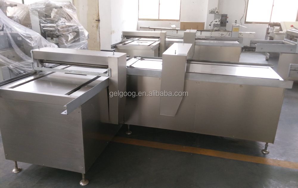 Trade Assurance Energy Granola Cereal Bar Making Machine Peanut Candy Bar Production Line