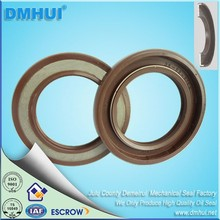 35x52x6/5.5 BAFSLISF Hydraulic pump oil seal