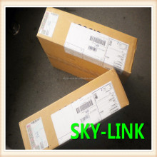 *New Sealed*CISCO2911/K9 2911 3-Port Gigabit Wired Router,Qty available