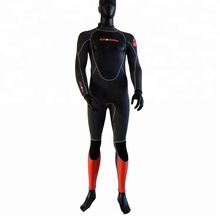 Customized wetsuit High quality Diving wetsuit Neoprene wetsuit Diving suit