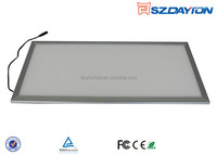 Triac dimming led ceiling panel lighting 2ft*2ft CE RoHS certificated