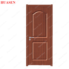 Turkey design door wooden interior house indoor