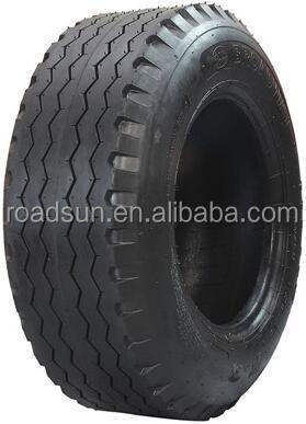 backhoe tire 14.5/75-16.1 for hot sale