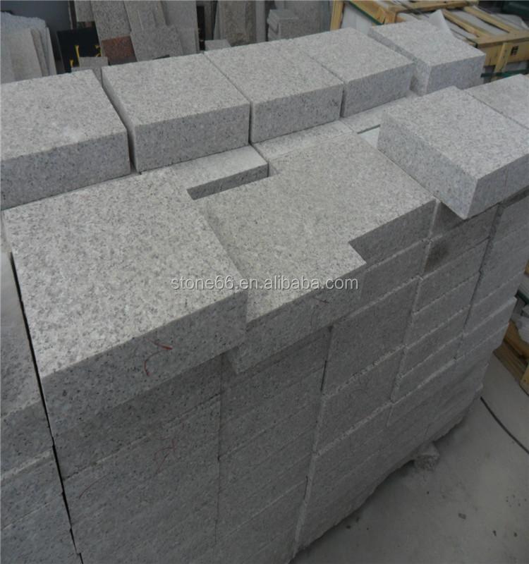 Chinese grey granite 8x8 floor tiles g383 granite tiles for 8x8 living room