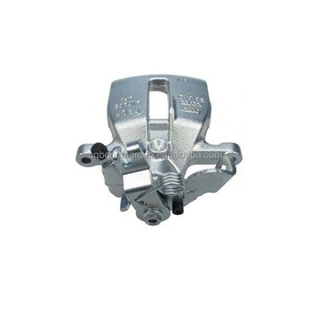 auto accessories caliper brake 8E0615424D 8E0615424H For A4 Avant SEAT