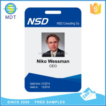high quality plastic id card printing lahore pakistan