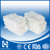 ultra thick adult diaper baby print adult diaper manufactured goods