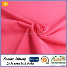 Runlam lycra spandex fabric in canada for leggings