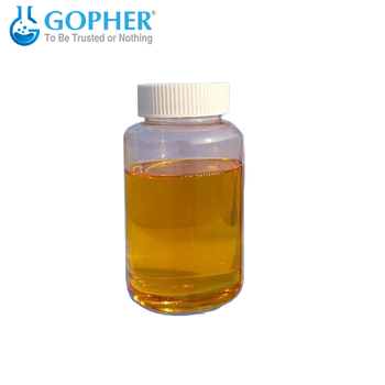 99%min Tallow Amine Ethoxylated Cas No.61791-26-2 with factory price