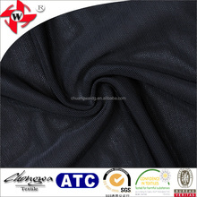 Chuangwei Textile Heavy Weight Powernet Fabric for Girl Undergarment
