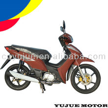 Best Seller In Brazil Popular Chinese 110cc Cub Mini Motorcycles
