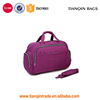 High Quality Portable Style Travel Trolley Bag For Sale For Men And Women