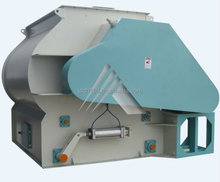 small feed mixer wagon grinder