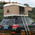 Hard shell Different Size Pop-up Roof Tent For Your Choice