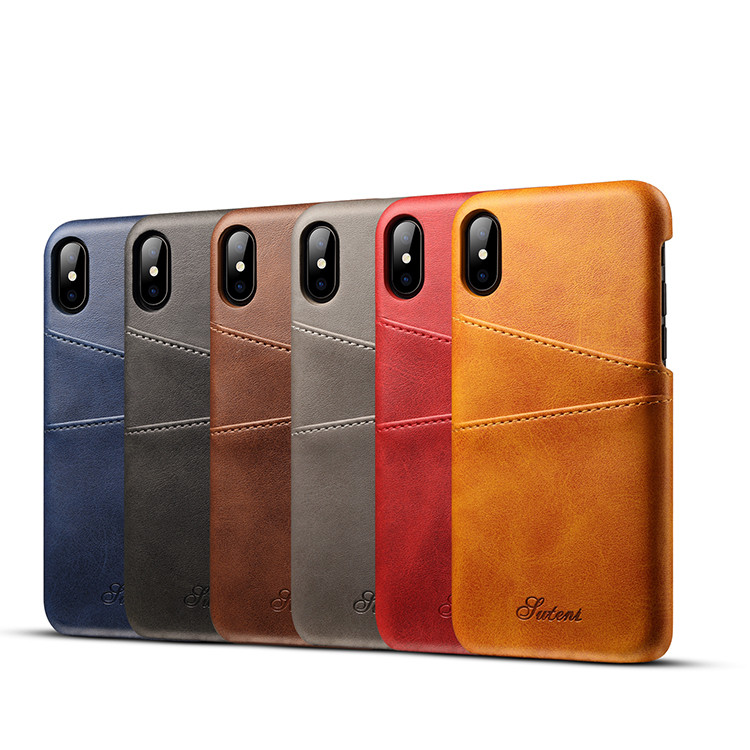 For iphone X Edition Case, PU leather Cell Phone Case For iphone X Edition Leather case Wallet Style
