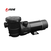 Jade swimming pool pump and water filter with good reviews